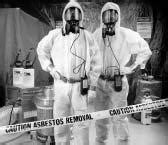 imico  interstate asbestos removal