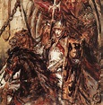 Henry II the Pious - Wikipedia