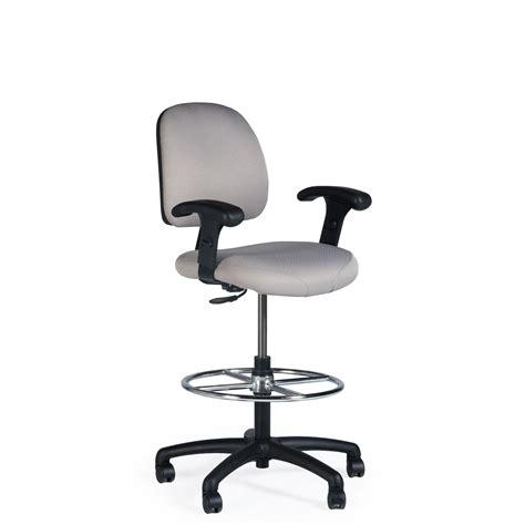 siege de bureau gamer siege bureau gamer chaise gamer chaise gamer arozzi