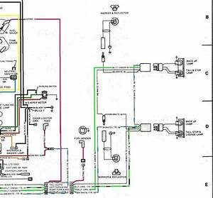 Ytliuinfo1977 Jeep Cj7 Wiring Diagram Brodie Ytliu Info
