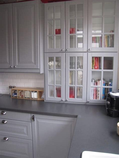 cuisine en solde ikea cuisine ringhult cheap la puerta originals eclectique