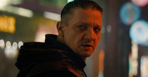 Avengers Endgame Trailer Five Talking Points Including