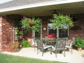 30 Inspiring Patio Decorating Idea Relax Hot Day Home Gardening Idea Enclosed Porch Decorating Ideas Charming