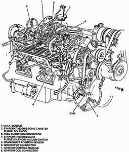 2008 Yukon Throttle Body Module  2008  Free Image About Wiring With Regard To 2002 Chevy Tahoe