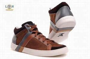 Sneakers Louis Vuitton Homme : collection chaussure 2011 ~ Nature-et-papiers.com Idées de Décoration