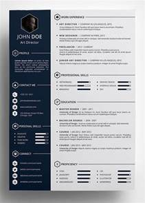free creative resume template doc best 25 resume templates ideas on pinterest cv template layout cv and creative cv