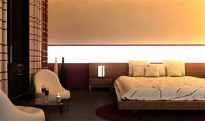 Modeling  U0026 Rendering An Interior Scene Using 3ds Max And