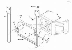 Yazoo Mower Wiring Diagram Mower Engine Diagram Wiring Diagram