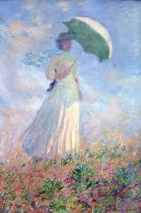 wedding dress 2011 claude monet 1840 1926 hayat futbol anlar bir