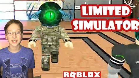 fortnite  roblox strucid roblox gameplay collintv gaming