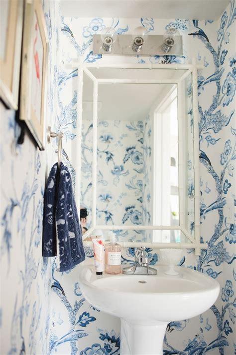 ideas  blue  white wallpaper  pinterest