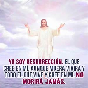 Frases de Jesús de Nazaret Imágenes Cristianas de Jesús