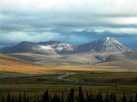 dempster highway travel guide  wikivoyage