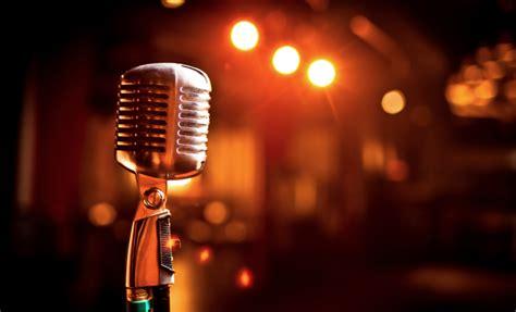 The Best Karaoke Bars In Boston