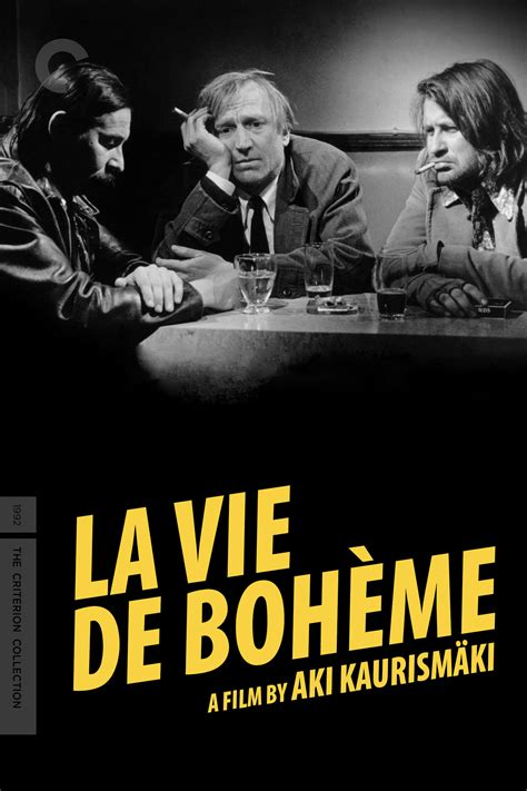 itunes movies la vie de boh 232 me