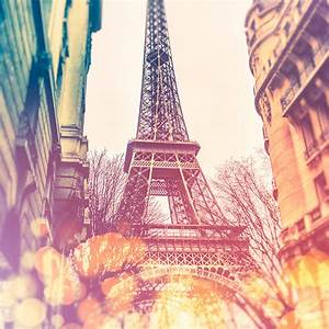 Eiffel Tower Vintage | www.pixshark.com - Images Galleries ...