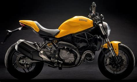 ducati monster   launch  india