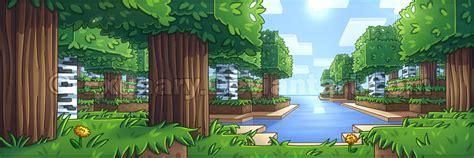 Minecraft Wallpaper Animation - animated minecraft wallpaper