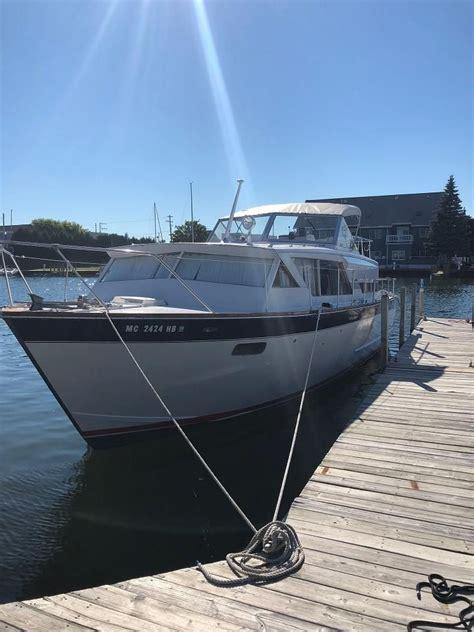 chris craft cavalier cruiser  sale yachtworld