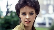 Classify Multiple Award-Winning British Singer (Sheena ...