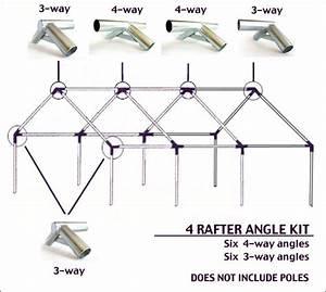 Angle Kit Instructions