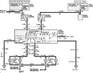 montana sv starter wiring montana database wiring diagram similiar pontiac montana radio wiring diagram keywords
