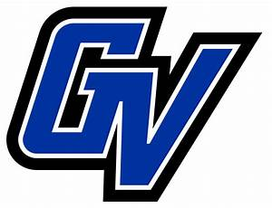 Grand Valley State Lakers Football