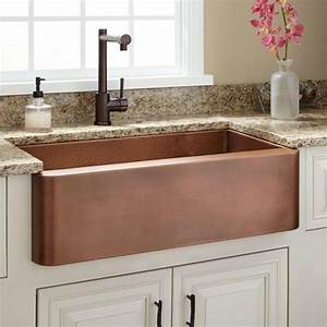 25 basta copper ideerna pa pinterest lounge decor With kitchen colors with white cabinets with copper pipe candle holder