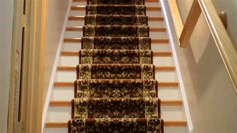 rug nice carpet stair treads lowes  home flooring