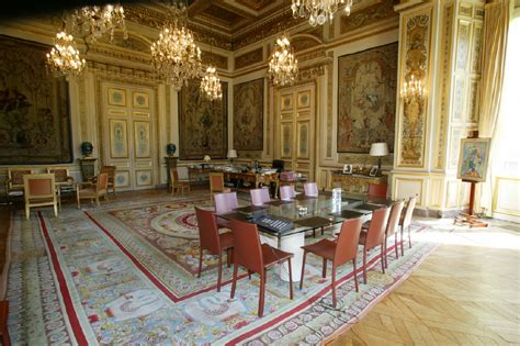 affaires de bureau ministère des affaires étrangères 37 quai d 39 orsay