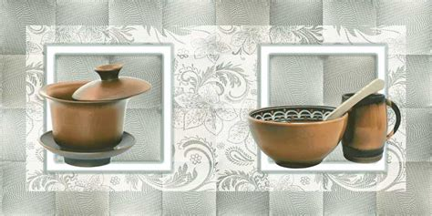 glass highlighter tiles for kitchen cera exim digital wall tiles floor tiles bathroom 6830