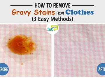 how to remove hair dye stains from sink cleaning archives fab how