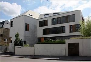 Blocher Blocher Partners : galerie erste ~ Markanthonyermac.com Haus und Dekorationen