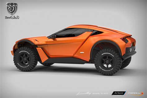 zarooq sand racing car   uae