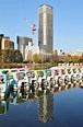 TOKYO-November 22: Saigo Takamori Statue At Ueno Park ...