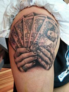 money bag designs money tattoos meanings and design inkdoneright