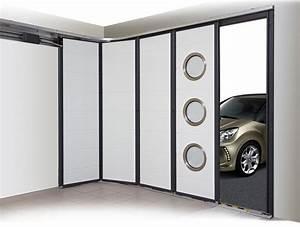 Motorisation De Porte De Garage : automatismes et motorisations de porte de garage alu coulissante sib ~ Melissatoandfro.com Idées de Décoration