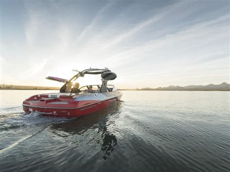 Boat Dealers Portland Or by Malibu Boats For Sale Portland Or Malibu Boat Dealer