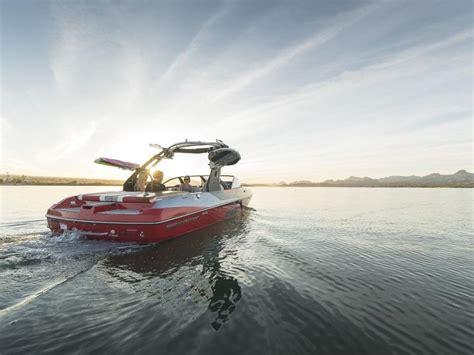 Wakeboard Boats For Sale Oregon by Malibu Boats For Sale Portland Or Malibu Boat Dealer