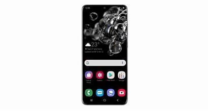 S20 Samsung Galaxy Seamless Satisfying Experience Ui