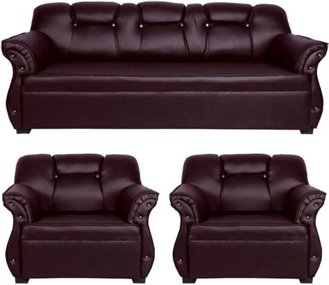 Image Of Sofa Set by Sofa Set With Price Luxurious Indoor Room Suit Low Price