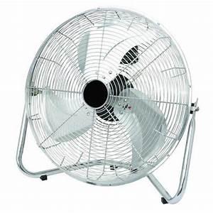 Ventilateur Brasseur D Air : ventilateur climatiseur rafra chisseur d 39 air et pompe ~ Dailycaller-alerts.com Idées de Décoration