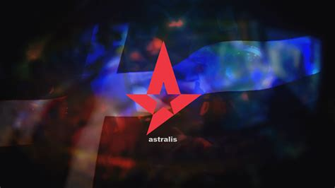 14 Astralis Wallpapers Bcgb