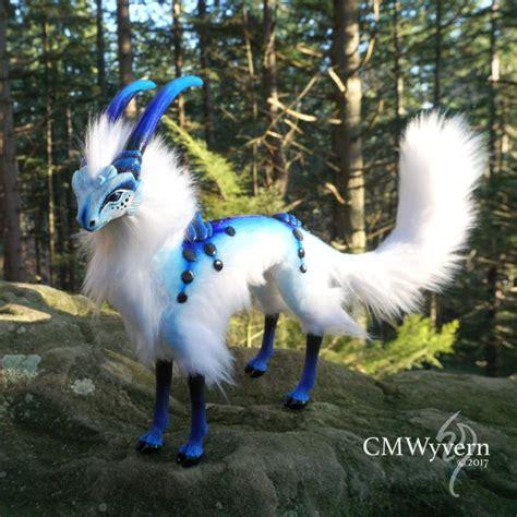 creatures cmwyvern