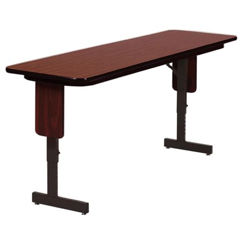 folding table with adjustable legs adjustable folding table legs bing images
