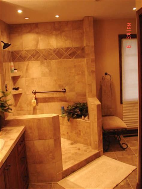 handicap accessible bathroom design image result for http remodel contractor com