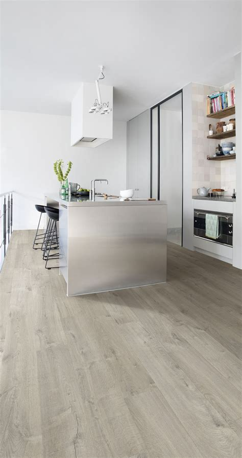 step laminate flooring for kitchens 39 best kitchen inspiration images on 9190