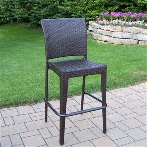 outdoor bar stools clearance woodworking projects plans