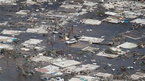 tourism industry celebrities offer aid  hurricane