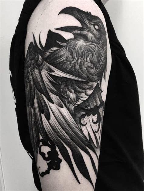 kelly violence raven tattoo tattoos tattoos raven